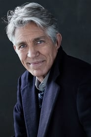 Eric Roberts The Immortal Wars: Resurgence