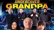 Undercover Grandpa wallpaper
