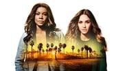 Los Angeles : Bad Girls