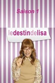 Voir Le Destin de Lisa en streaming VF sur StreamizSeries.com | Serie streaming