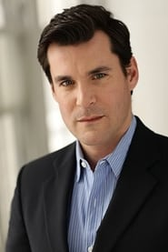 Sean Maher Batman: Hush