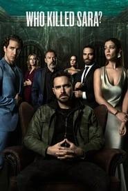 Who Killed Sara? TV shows
