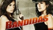 Bandidas wallpaper