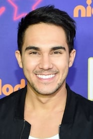 Carlos PenaVega Picture Perfect Mysteries: Newlywed and Dead