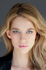 Yael Grobglas An Interview with God