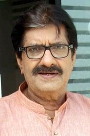 Anil Dhawan Andhadhun