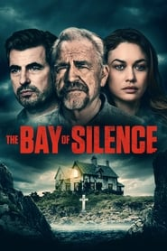 View The Bay of Silence (2020) Movie poster on 123movies