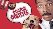 Docteur Dolittle wallpaper