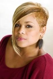 Tionne Watkins
