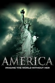 View America: Imagine the World Without Her (2014) Movie poster on Ganool123