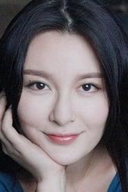 Mengmeng Li