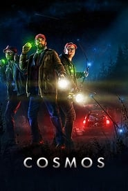 View Cosmos (2019) Movie poster on 123movies