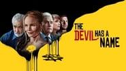 The Devil Has a Name wallpaper