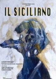 Il Siciliano streaming