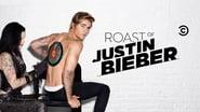 Comedy Central Roast of Justin Bieber wallpaper