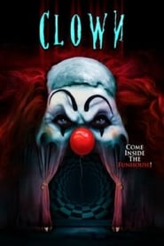View Clown (2019) Movie poster on 123movies