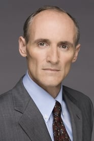 Colm Feore The Prodigy