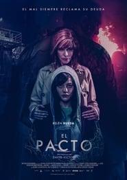 El pacto (2018)