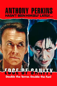 View Edge of Sanity (1989) Movie poster on 123movies