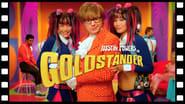 Austin Powers in Goldmember wallpaper