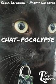 CHAT-POCALYPSE series tv