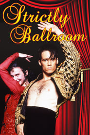 Ballroom Dancing FULL MOVIE