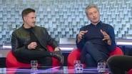 Voir True Story avec Antoine de Caunes et José Garcia en streaming VF sur StreamizSeries.com   Serie streaming