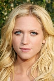 Brittany Snow Someone Great