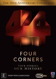 Four Corners TV shows