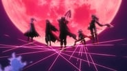 Red Eyes Sword: Akame ga Kill !