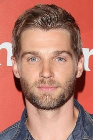 Mike Vogel Secret Obsession