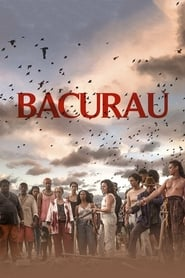 View Bacurau (2019) Movie poster on 123movies