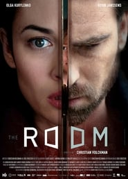 View The Room (2019) Movie poster on Fmovies