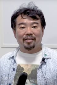 Yuusuke Takeda