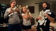 Vegas Academy : Coup de poker pour la Fac wallpaper