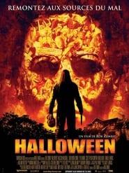Halloween FULL MOVIE