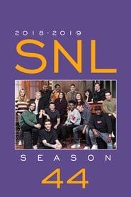 Voir Saturday Night Live en streaming VF sur StreamizSeries.com   Serie streaming