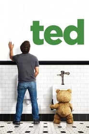 Ted (2012) [UNRATED] REMUX 1080p Latino – CMHDD