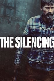 View The Silencing (2020) Movie poster on 123movies