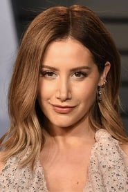 Ashley Tisdale Charming