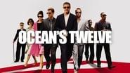 Ocean's Twelve wallpaper