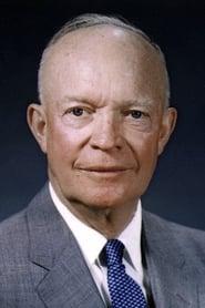 Dwight D. Eisenhower Hail Satan?