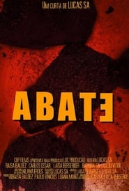 Abate series tv