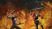 Deathstroke: Knights & Dragons - Le Film wallpaper