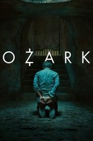 Ozark TV shows