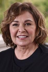 Roseanne Barr Fahrenheit 11/9