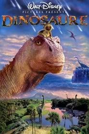 Dinosaure FULL MOVIE