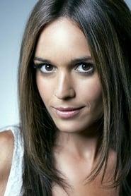 Lorena Segura York At Your Own Risk