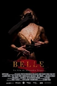 Belle series tv