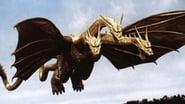 Godzilla vs King Ghidorah wallpaper